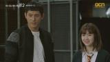 '막장 아닌 들러리?'특수사건전담팀으로 다시 뭉친 강력 2팀!