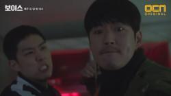[12화 예고] 이하나가 밝히는 장혁 부인 ′허지혜′가 살해된 진짜 이유는?!