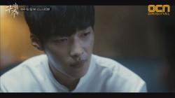 조성하의 문지기가 된 우도환X고준 (feat.갈등의 서막)