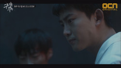 ′상미 구하러 가야지!′ 우도환을 구출한 옥택연!