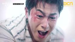[최종화 예고] ′진짜.. 안녕′ <멜로홀릭> 마지막 이야기!