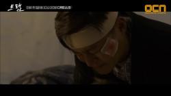 [디렉터스컷] 아들을 잃은 아버지 이서진의 오열