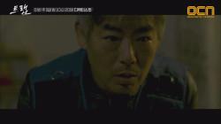 [디렉터스컷] 이서진의 1mm를 발견한 성동일