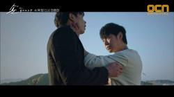 ※위기※ 김재욱 위협하는 박일도! #끝없는_사투
