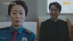 한석규, '장사회 수장' 염청장에 밝혀 #허탈웃음