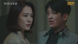 *사이다* 1대 거북이 허성태의 몰락 #김현주_팩트폭행