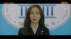 """""""진실 밝히는 것이 사죄하는 일"""" 이유영, 이준혁 대신해 진실 밝혀!"""