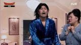 음마 잔뜩 낀 김해준... 모닝에서 모닝을 맞이했다고요? 엄훠↗♨
