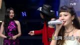 [#하이라이트#]선미-현아→ 사이코러스 찢고 간 디바 여신님들♥