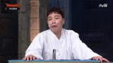 이상준VS박영진 토론 대결 아니고 쓰레기 대결(?)♨