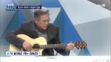 Live) 노래실력 검증하고 가실게요~~ #정진석의원
