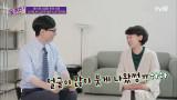 """""""얼굴이 부었더라고요"""" SG워너비 김진호 자기님 어머니의 팩트 폭력!"""