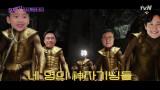 유퀴즈에 강림한 神자기님들☆ 인간들(?)은 깜짝 놀랄 그들의 능력!