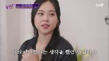 """섭외 1순위 샤론 최 자기님이 방송 출연을 마다한 이유 """"사라져야겠다고 생각했다"""""""
