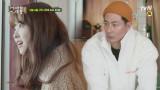 [다음이야기] 반가운 첫 손님, 만렙알바 박보영 등장♡ 장사 퀄리티 UP!!