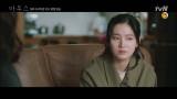 """'과거의 일' 묻는 박주현에 당황한 김정난  """"왜 갑자기 그때 일은..."""""""