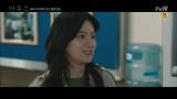 13화#하이라이트# 불행에서 벗어난 박주현, 꿈을 향해 나아가다!