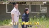 덕계못? NO!! 열성팬 김숙 드디어 테리우스 신성우 ★영.접.성.공★#highlight