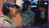 [MV] 김우석 - Like a star #럭키