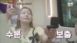 ♡건강관리 여신 김혜연♡ 집보다 편한 차, 최초 공개!! 계속 열리는 비밀 서랍 ㅇ_ㅇ