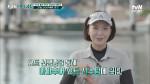 부캐만 몇 개야 ㅇ0ㅇ?! 끊임없이 도전하는 다채로운 배우 임성언♡#highlight