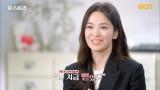 """""""놀라지 않았어요!"""" 윤여정 아카데미 후보 소식을 들은 배우들의 반응은?"""
