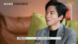 세계가 반한 K-배우! 촬영 현장에서 배우 윤여정의 모습은?