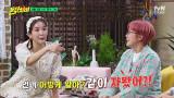 [선공개] 유민상, 잘 때 수면 무호흡증zZ 인 걸 송은이가 어떻게 알지?!