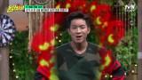 """사연 읽고 난 뒤 태주 & 수찬 분노 레벨 UP 분노의 발차기!! """"너 나와!!"""""""