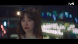 [너는 나의 봄 OST Part 4] 김민석(멜로망스) - 나비가 날았습니다 MV (You Are My Spring OST Part 4 MV)