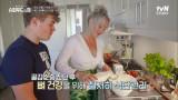 골감소증과 골통증을 극복한 40대 스웨덴 여성!! 그녀의 극복 비법은 MBP' #유료광고포함