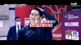 [tvN 독점 생중계] 카타르로 향하는 최종 예선! 대한민국 VS 레바논