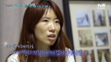 대상포진을 이겨내고 탑바디로 거듭난 41세 오성은 씨, 대상포진 완치의 비법 공개!!