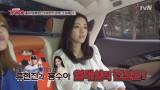 '홍수아♥류현진 스캔들' 그 사건의 전말은?!