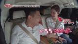 """김새롬♥이찬오 """"120일 동안 매일 만나 사랑 키웠다!"""""""