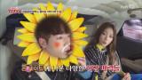 '꽃바보 서강준' 드디어 허당 캐릭터 오해 벗는가?!