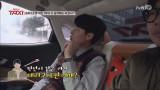 '공개연애' 이동휘의 실제 연애 스타일은?