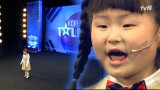 청아한 목소리와 뛰어난 성량으로 기립박수를 자아낸 김태현의 'tomorrow'!