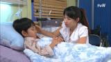 유리와 아들 태양, 6년만에 상봉!