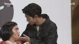 정준영, 박나래와 '썸'인가요?