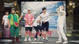 [예고] B1A4는 허세 그룹??? SNS 포착! 바로 ′멘붕′