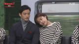 장도연, 지하철에서 이상형 만나다?