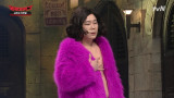 #국주의거짓말 메인댄서 김철민, 팬 생겼다!
