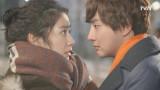 박신혜, 시윤을 자신에게 돌려세우다?!