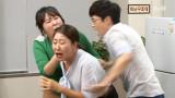 파혼 얘기에 폭발한 영애씨 김현숙, 라과장 잡다!