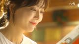성준, '김소연 넌 나에게 여자였어, 그리고..'