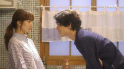 김소연, 당신 나 좋아하지?