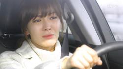 김소연, '여기서 그만하자 우리'