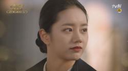 [19화 예고] 박보검-혜리-류준열, 사랑과 우정사이