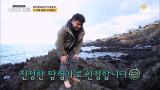 ′비양도′, 섬 자체가 화산박물관?